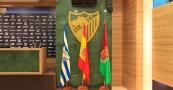 sala-de-prensa-malaga