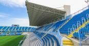 tribuna-estadio-malaga