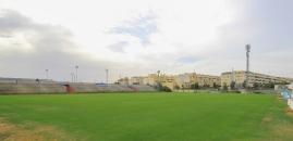 malaga-b-stadium