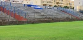 malagueño-stadium