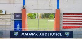 cartel-malaga-club-de-futbol