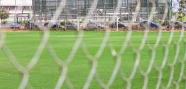 estadio-federacion-malagueña