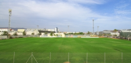 panoramica-estadio-malagueño