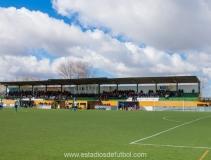Estadio-la-juventud