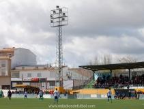 mancha-real-stadium