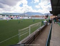 panoramica-la-juventud-estadio