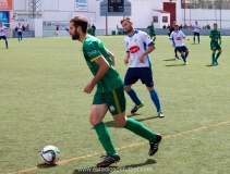 defensa-mancha-real