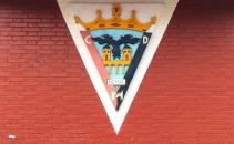 escudo-mirandes-pared