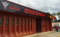 estadio-de-anduva