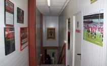 interior-estadio-anduva