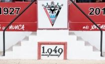 mirandes-1949