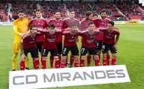 once-inicial-mirandes