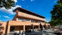 fachada-estadio-mariano-gonzalez-navalcarnero