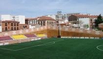 fondo-navalcarnero-futbol