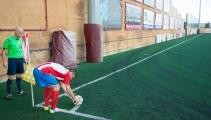estadio-mariano-gonzalez-corner