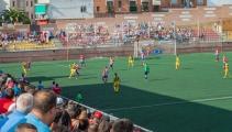 estadio-navalcarnero-cdbayon