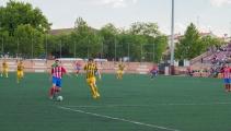 futbol-estadio-mariano-gonzalez-navalcarnero