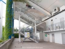exterior-stadium-nuremberg