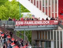 familienblock-max-morlock-stadion