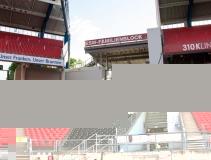 familienblock-nurmberg-stadion