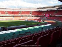nuremberg-stadium-campusm21