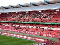 nurmberg-stadion