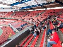 nurnberg-stadion