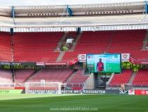 stadium-nurmeberg-score