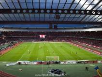 stadium-nurnberg