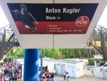 Anton-kugler-nurnberg