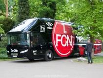 bus-nurmbergfc