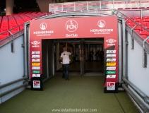 entrance-rooms-nurmberg-stadium