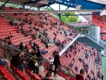 estadio-nuremberg-football