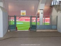 exterior-max-morlock-stadium