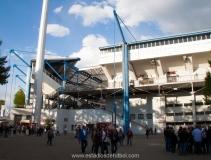 exterior-nurnberg-stadion