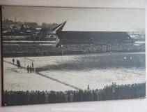 old-stadium-nurmberg