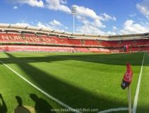 panoramic-nurnberg-stadium