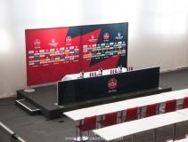 press-room-nurmberg