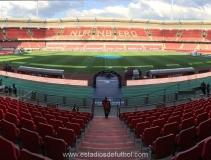 stadium-max-morlock-panoramic
