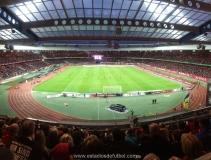 stadium-nurnberg-full