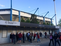 tickets-max-morlock-stadium