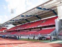 tribuna-estadio-nuremberg
