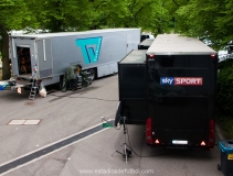 tv-sky-sport-nurmberg