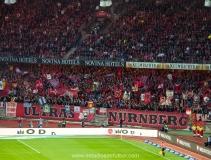 ultras-nurnberg
