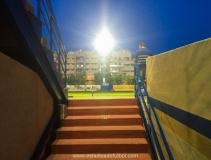 escaleras-estadio-los-arcos