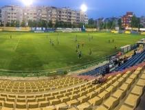 panoramica-orihuela-futbol