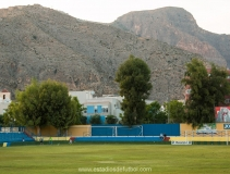 montañas-estadio-orihuela