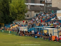 orihuela-estadio