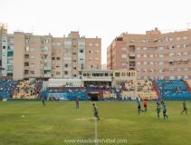 orihuela-stadium
