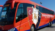 autobus-osasuna